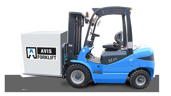 Avis-header-forklift-2