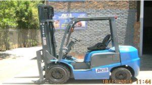 Forklift Rental   Forklift Hire  Forklift Sales   Forklift