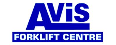 Old-avis-logo b