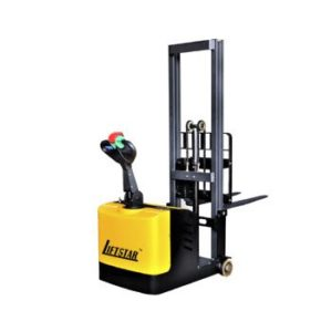 CBES500-1600/2500/3000 – Economic Counter Balance Stacker
