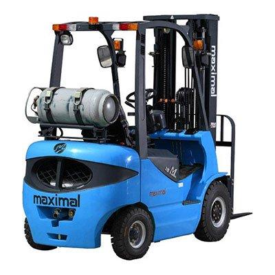 Diesel 1.8t