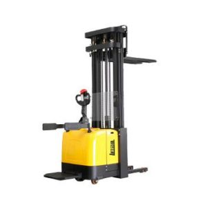 WS35-16 – Fork Over Stacker