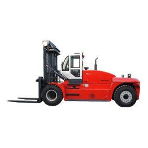 14-32T Diesel Forklift