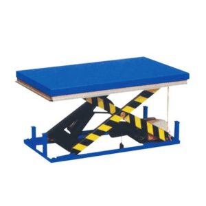 ET Electric Lift Table