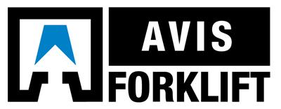 new-avis-logo-b