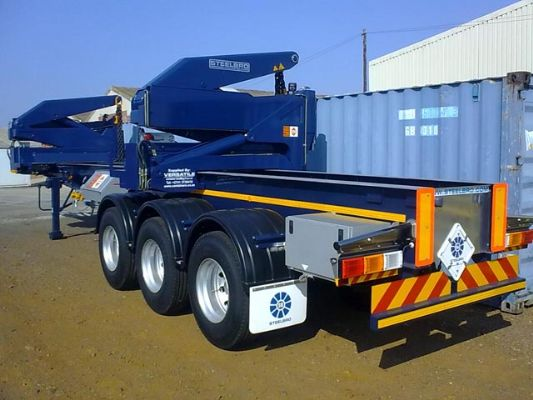 container-lifts9